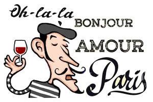 Sustantivos en francés